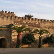 meknes-maroc