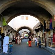 ancienne-medina-casablanca