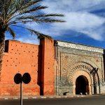 porte-marrakech