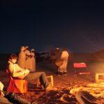 soiree-feu-de-camp