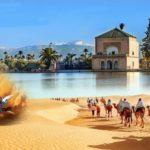 Préparer son voyage au Maroc