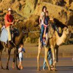 Voyage au Maroc en Famille