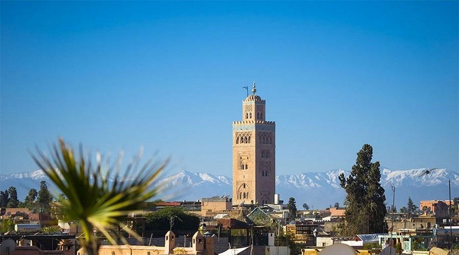 voyage marrakech guide de voyage marrakech maroc voyages. Black Bedroom Furniture Sets. Home Design Ideas