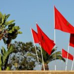 maroc voyages