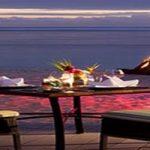 idées de Voyage Romantique au Maroc