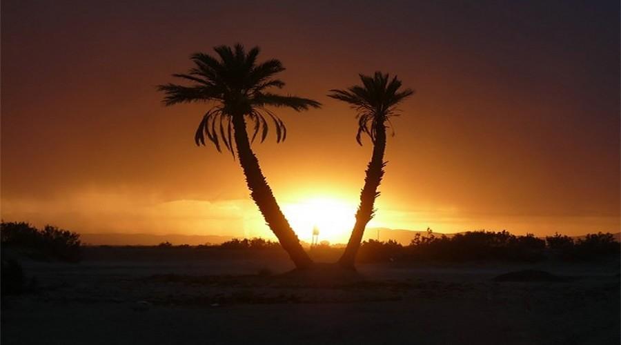 coucher-soleil-marzouga