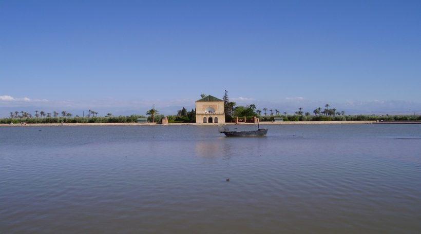 la-menara-marrakech