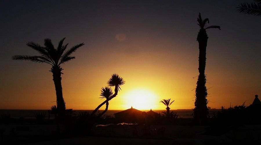 bivouac-maroc