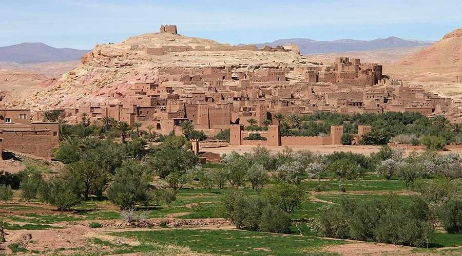 kasabah-ait-benhaddou