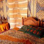tente-bivouac-maroc