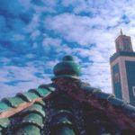 Climat et Météo à Meknes