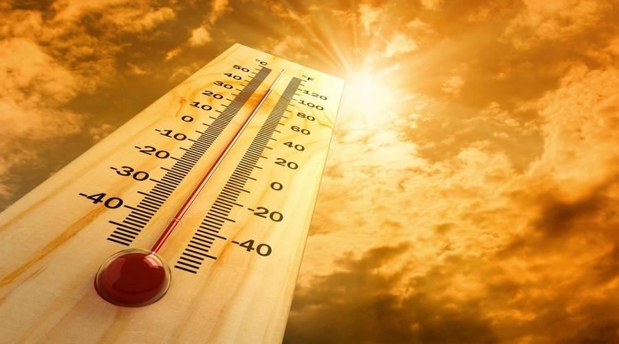 Climat et Meteo au Maroc