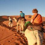 Voyage Aventure au Maroc