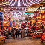 Sélection des Souvenirs a rapporter de votre visite au Maroc