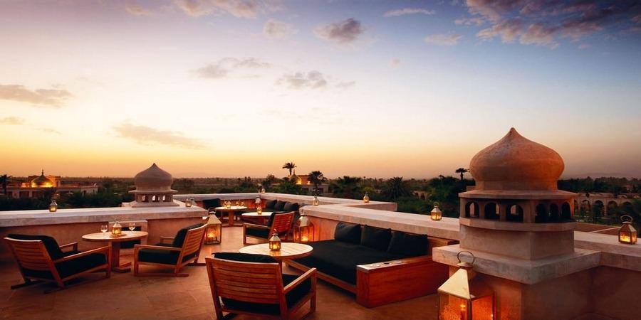 meilleur-moment-pour-visiter-maroc