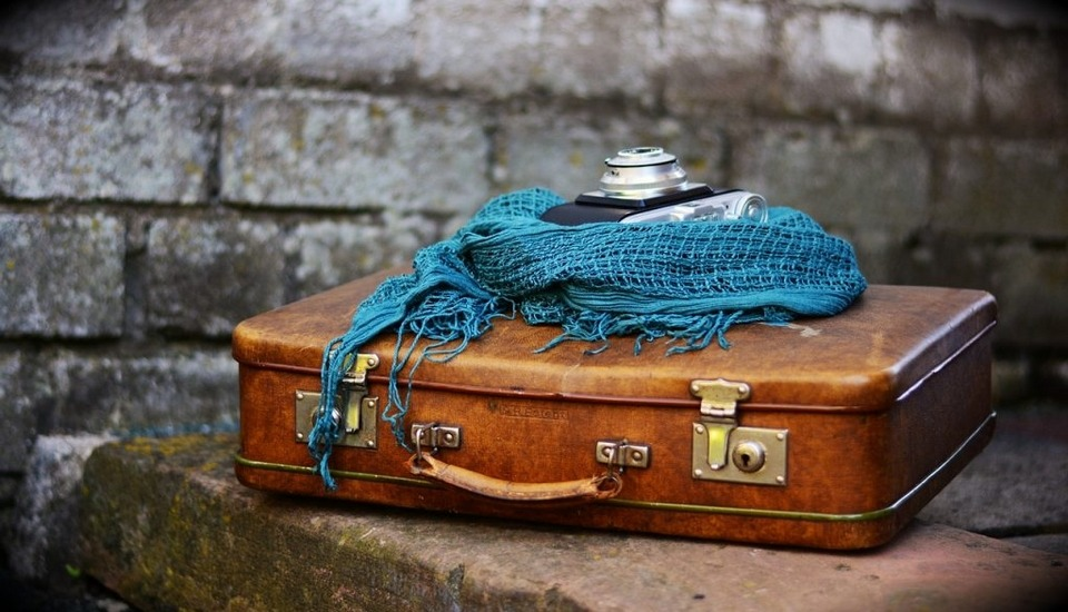 choses essentielles à mettre dans sa valise pour voyager au Maroc