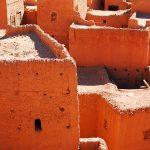 a-visiter-dans-le-sud-marocain